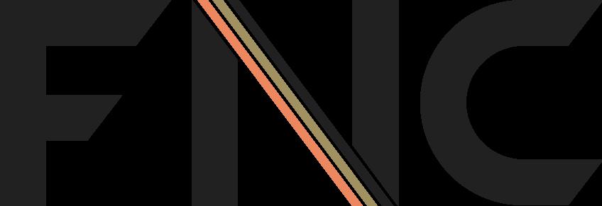 FNC Concept